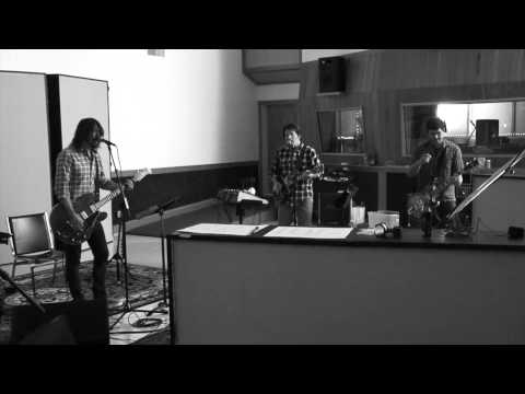 """Foo Fighters and John Fogerty Record """"Fortunate Son"""""""