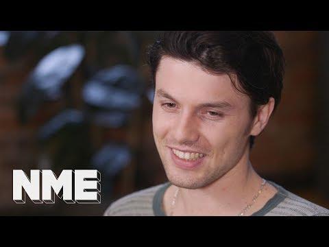James Bay - 'Pink Lemonade' | Song Stories