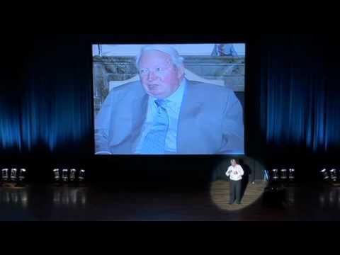 David Icke in Melbourne full dvd part 23