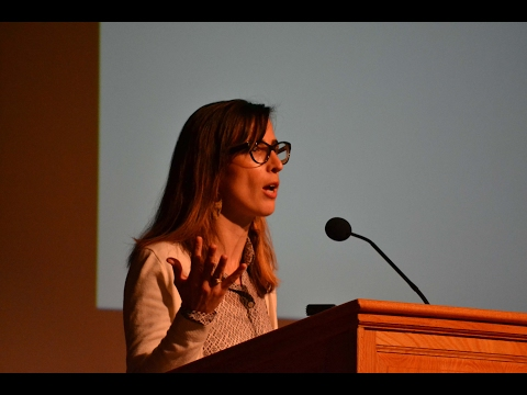 Western MA Health Equity Summit 2016: Caring Health Center, Springfield Part 1