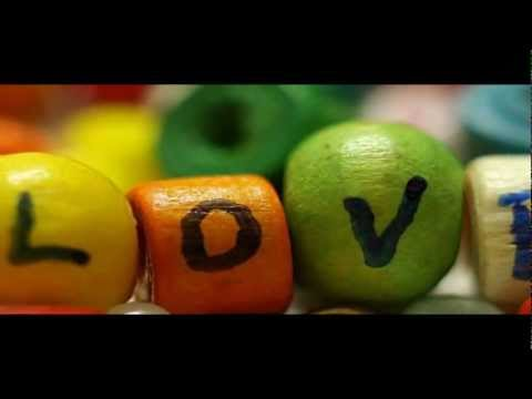 It's Like Love (Acoustic Version) - Dewayne Everettsmith