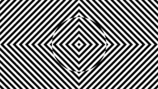 LSD visual effect in HD (look at the center, set fullscreen)