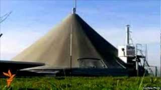 Ўзбекистон биогаз ишлаб чиқаришга тараддуд кўрмоқда