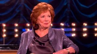 The One And Only Cilla Black