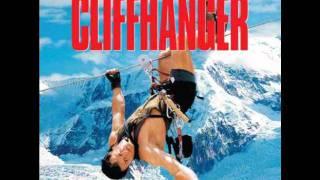 Cliffhanger-Cliffhanger Theme