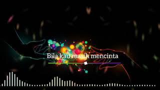 Lyric Saling Merindu - RAN (Spectrum)