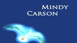 Video Mindy Carson - This Above All download MP3, 3GP, MP4, WEBM, AVI, FLV Oktober 2018
