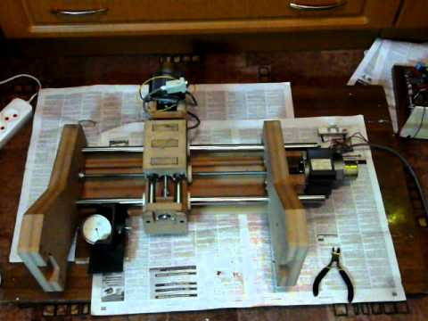 model of CNC machine tools servo dc motor - Most Popular Videos