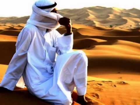 Anggun - Snow Of The Sahara