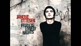 Watch Janove Ottesen Neighbour Boy video