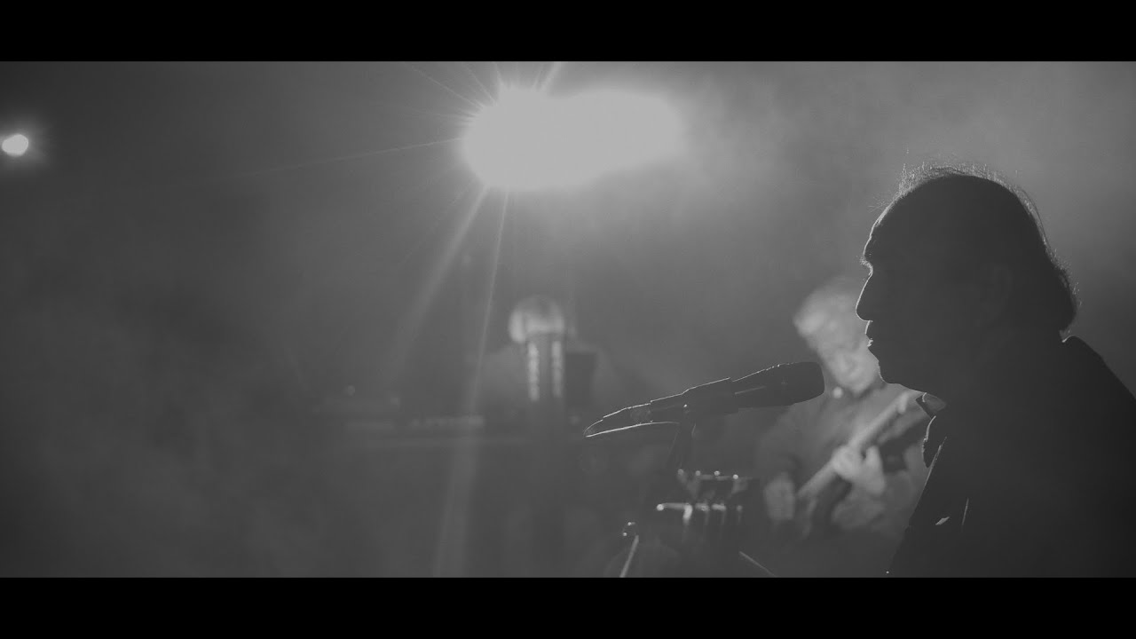 Agua Marina - Medley: Me Está Quemando el Alma - Salvemos Nuestro Amor - Qué Puedo Hacer