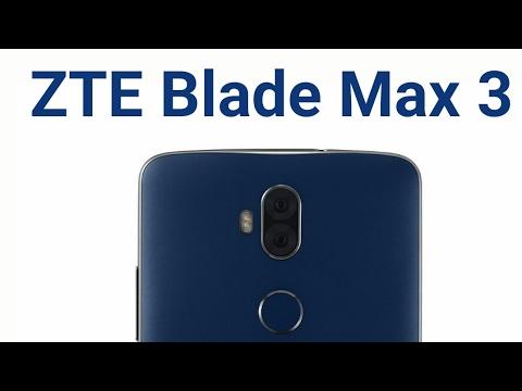 has aggressive zte blade x max youtube ePadlink ePad USB