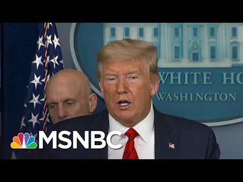 trump-uses-coronavirus-crisis-to-criticize-governors-seeking-help-|-the-day-that-was-|-msnbc