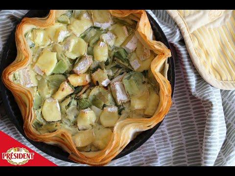 #lgdk-:-quiche-poireaux-&-camembert