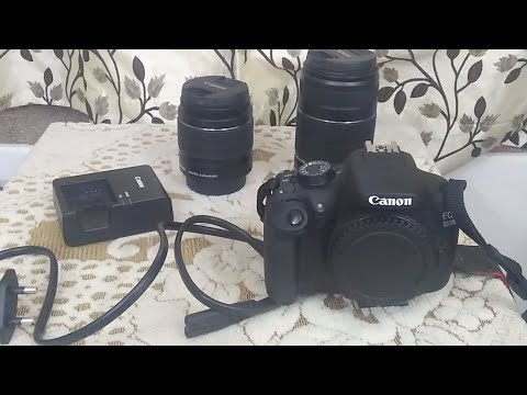 canon 1200 review in hindi tagged videos on VideoHolder