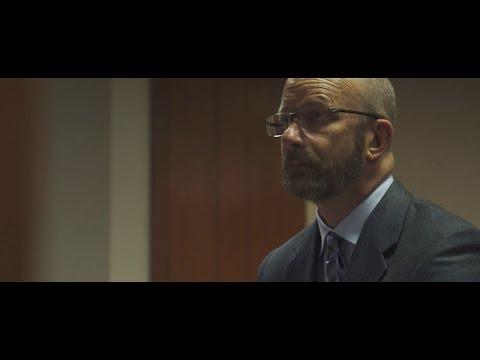 Jeffrey D. Eisenberg | Salt Lake City Utah Personal Injury Lawyers