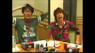 鷲崎さんと宮野さんは10歳差。宮野さんの10年後どうなってる? このま...