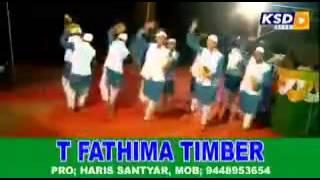 Sampya daff song
