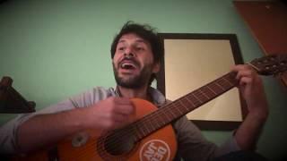 Calcutta - Paracetamolo (Cover)