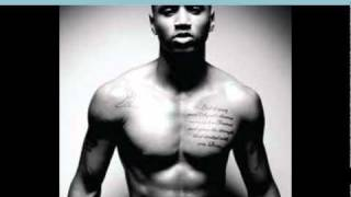 Trey Songz Ft Sammie - She Aint My Girl [Instrumental]