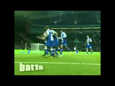 Alvaro Pereira - Welcome to Inter