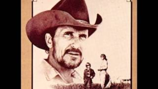 Robert Duvall-It Hurts To Face Reality