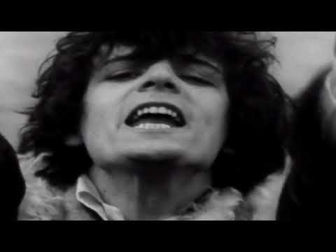 Video von Syd Barrett /Pink Floyd