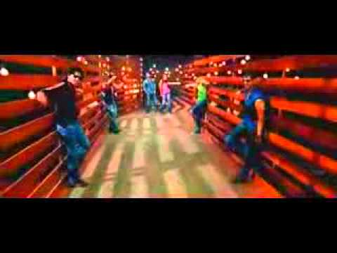 Go Go Go Golmaal - Golmaal 3 full song and...
