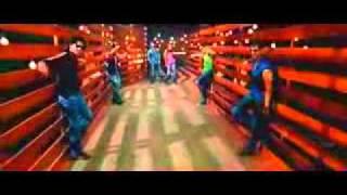 Go Go Go Golmaal - Golmaal 3 full song and video - HD