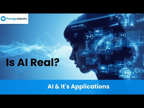 AI & It's Applications   Co- Learning Lounge    Keeping Big Tech In Check - Disrupt AI  
