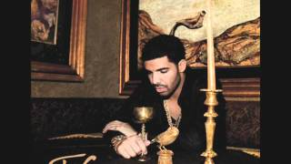 Drake-Doing It Wrong (Sample) Instrumental(Prod by Truth)