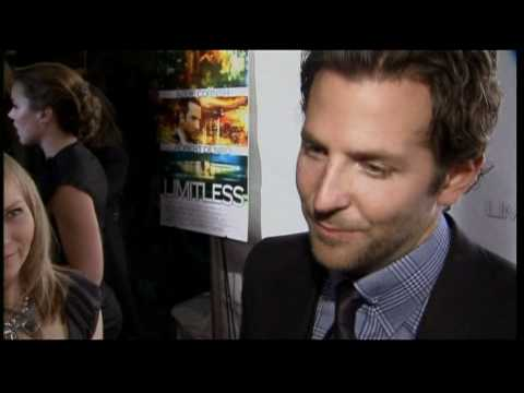 LIMITLESS PREMIERE  (MARCH 08, 2011)
