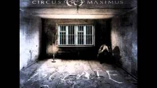 Circus Maximus -  Mouth of Madness ( Full Song)