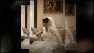 Wedding Flowers - Bride Bouquets by Yanni Design Studio: Chicago