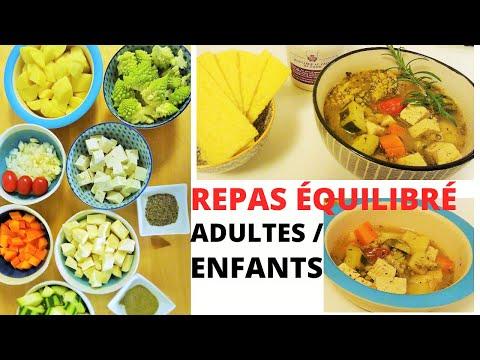 recette-d'automne-:-un-plat-savoureux-et-équilibré-que-tout-le-monde-adore-/delicious-autumn's-menu