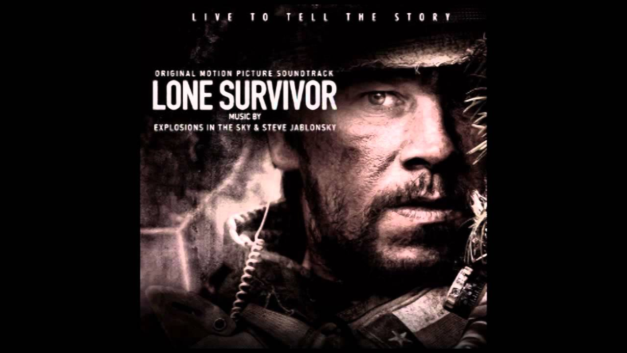 02-waking-up-lone-survivor-soundtrack-ronin-soul