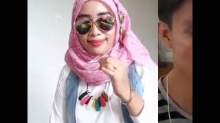 Video Ipank - Harok Dirantau Urang (Cover) smule download MP3, 3GP, MP4, WEBM, AVI, FLV Agustus 2018