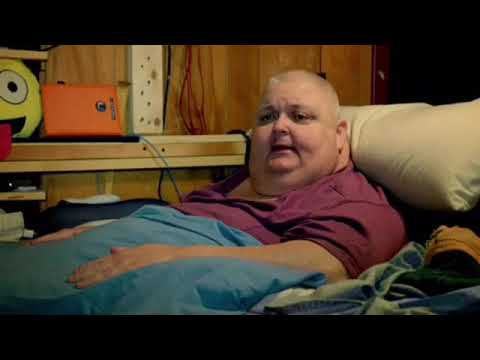 Body Bizarre Discovery Channel Life Full Story.UK Version