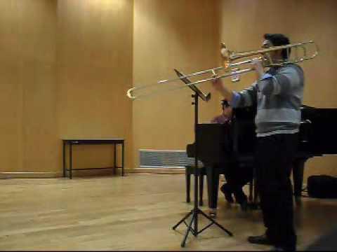 Starlight Waltz - Arthur Pryor