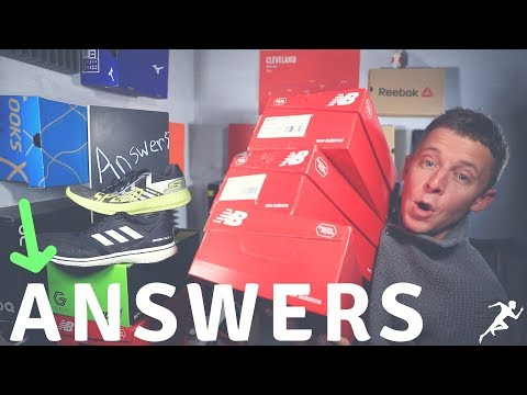 running-shoe-answers-for-you!-hoka,-new-balance,-reebok…