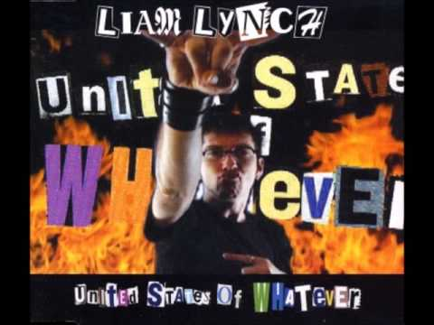 Liam Lynch - United States of Whatever (2002) HD