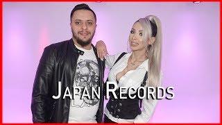 Gabi de la Dorna &amp Cristina Pucean - Regina din dubai [Videoclip Official 2019]