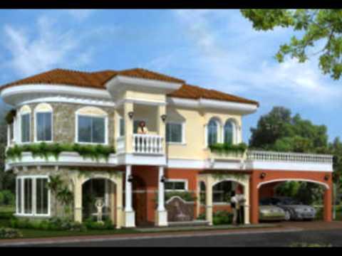 Minglanilla House And Lot For Sale At Fonte Di Versailles Subdivision