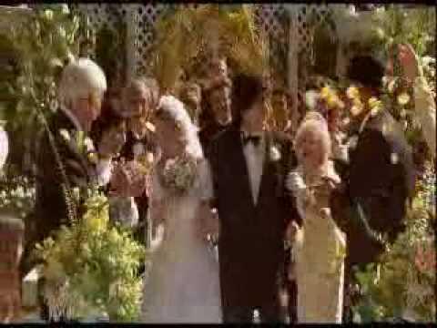 The Wedding Singer - True (Steve Buscemi)