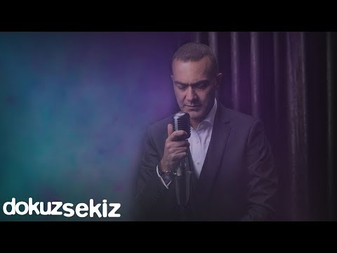 Mümin Sarıkaya - Yabancı (Lyric Video)