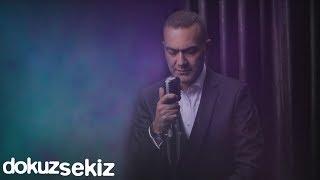 Mümin Sarıkaya - Yabancı (Lyric Video) Video