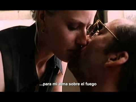 Sting - My One and Only Love (Subtitulado)