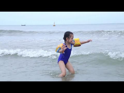 Bé Bào Ngư - Bé yêu biển lắm (Official MV)