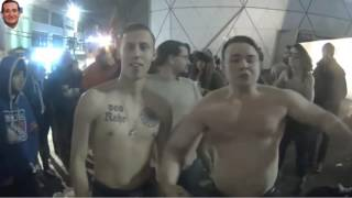 Identity Evropa   Year One