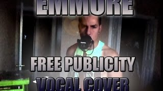 Watch Emmure Free Publicity video